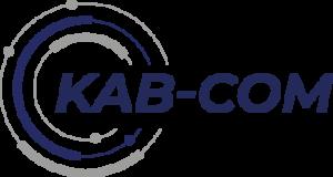 Logo Kab-Com