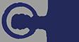KAB-COM Logo